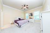 1030 Chateau Forest Road - Photo 25