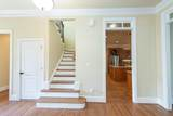 1030 Chateau Forest Road - Photo 28