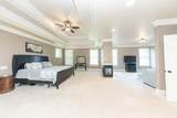 1030 Chateau Forest Road - Photo 29