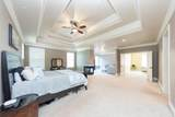 1030 Chateau Forest Road - Photo 3