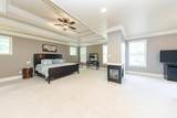1030 Chateau Forest Road - Photo 30