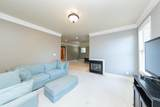 1030 Chateau Forest Road - Photo 31