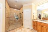 1030 Chateau Forest Road - Photo 32