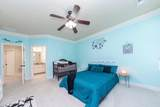 1030 Chateau Forest Road - Photo 36