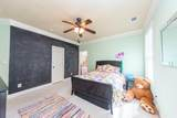 1030 Chateau Forest Road - Photo 38