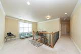 1030 Chateau Forest Road - Photo 41