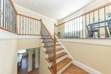 1030 Chateau Forest Road - Photo 42