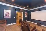 1030 Chateau Forest Road - Photo 48