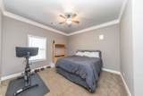 1030 Chateau Forest Road - Photo 49