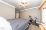 1030 Chateau Forest Road - Photo 50
