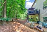 1030 Chateau Forest Road - Photo 53