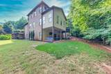 1030 Chateau Forest Road - Photo 54