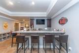 1030 Chateau Forest Road - Photo 6