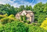1030 Chateau Forest Road - Photo 8