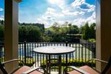 1706 Ardglass Court - Photo 72