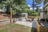 59 Willow Wood Circle - Photo 30
