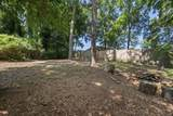 59 Willow Wood Circle - Photo 31