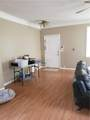 1232 Martin Luther King Jr Drive - Photo 20