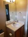 1232 Martin Luther King Jr Drive - Photo 24