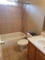 1232 Martin Luther King Jr Drive - Photo 25