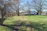 1171 Lackey Road - Photo 46