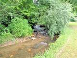 673 Harpers Creek Road - Photo 25