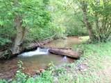 673 Harpers Creek Road - Photo 27