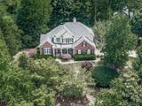 401 Huntington Estates Manor - Photo 2