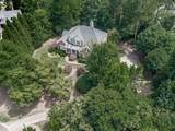401 Huntington Estates Manor - Photo 51