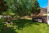 4040 Crabapple Lake Court - Photo 26