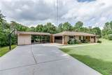 745 Greenwood Acres Drive - Photo 3
