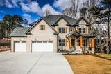 975 Collins Hill Road - Photo 1