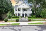 1735 Flagler Avenue - Photo 1