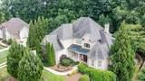 2685 Bolton Abbey Drive - Photo 3