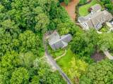 740 Moores Mill Road - Photo 4