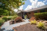 2073 Honey Creek Road - Photo 39