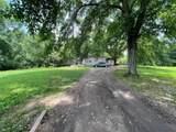 2127 Wax Road - Photo 1