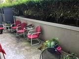 335 Ponce De Leon Avenue - Photo 13