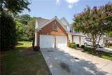 13262 Marrywood Drive - Photo 1