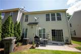 13262 Marrywood Drive - Photo 21