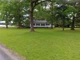 2628 Garden Lakes Boulevard - Photo 29