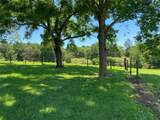 137 Shiloh Church Spur - Photo 50