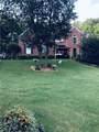 2509 Ella Springs Court - Photo 40