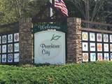301 Watermark Drive - Photo 82