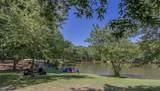 301 Watermark Drive - Photo 84