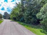 00 Cartersville Street - Photo 2