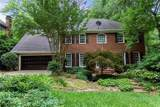 5494 Fort Fisher Way - Photo 1