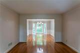 5494 Fort Fisher Way - Photo 15