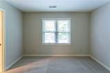 5494 Fort Fisher Way - Photo 22