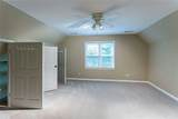 5494 Fort Fisher Way - Photo 26